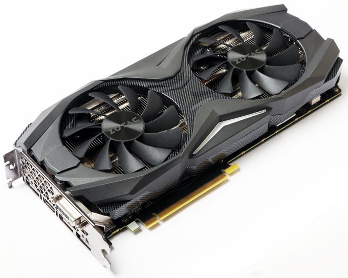 geforce-gtx-1070