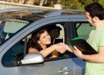 Бизнес аренда авто – Прокат автомобилей как бизнес, вложения: от 300000 руб.